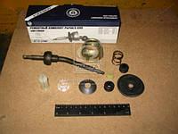 Ремкомплект рычага КПП ГАЗ 31029, -3110 (4-х ступенчатый) (Производство ГАЗ) 3102-1702621, ABHZX