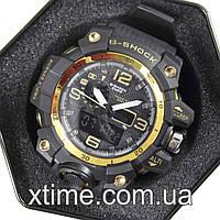 Мужские наручные часы G-Shock GWG-1000 5463