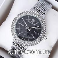 Женские наручные часы Rolex B127