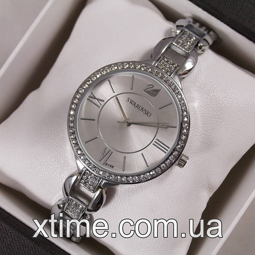 Женские наручные часы Swarovski B108