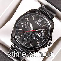 Мужские наручные часы Carrera B31