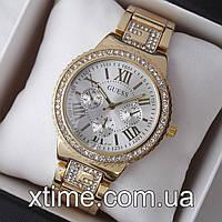Женские наручные часы Guess B128