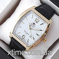 Мужские наручные часы Orient B215