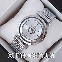 Женские наручные часы Pandora 6861-1