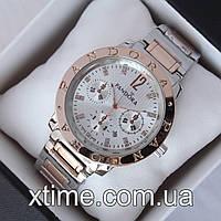 Женские наручные часы Pandora 6301-2