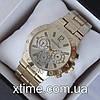 Женские наручные часы Pandora 6767-2