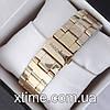 Женские наручные часы Pandora 6767-2, фото 2