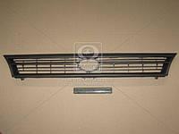 Решетка Toyota COROLLA 93-97 (производство TEMPEST) (арт. 490556990), ACHZX