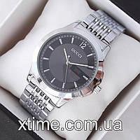 Кварцевые женские часы Gucci M48