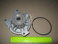 Насос водяной AUDI A6, VW Crafter 30-35-50, LT, Transporter 2.5 Tdi (Производство Ruville) 65426