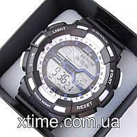 Мужские наручные часы G-Shock DW-6900-1
