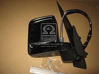 Зеркало левый F. TRANSIT CONNECT (Производство TEMPEST) 0230204401, ADHZX