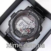 Мужские наручные часы G-Shock DW-6900-3