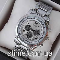 Женские наручные часы Guess B132