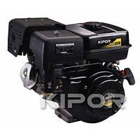 Двигатели KIPOR KG270 (Honda type)