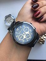 Часы майкл корс