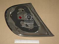 Фонарь правый Toyota CAMRY -06 (производство TEMPEST) (арт. 11-A5850015B3), ACHZX
