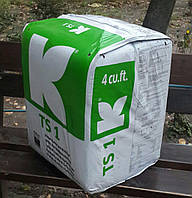 Профессиональный торф Классман (Klassman TS1, Германия)