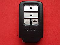 Смарт ключ Honda Civic с 16г Европа 433.92Mhz ID47 Hitag 3