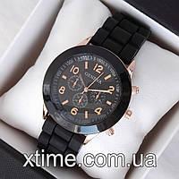 Женские наручные часы Geneva M51