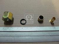 Ремкомплект трубки  ПВХ (Dвнут.=10мм, М16х1,5)  (арт. DK 1016)