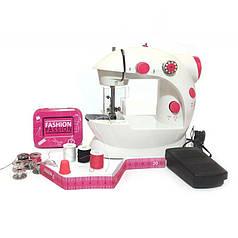 Швейная машина для детей Klein 7901