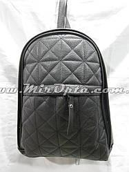 Женский рюкзак  (26 х 30 см.) купить оптом в Украине