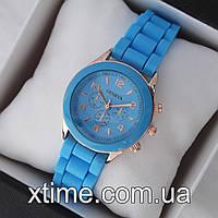 Женские наручные часы Geneva M52