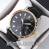 Мужские наручные часы Vacheron Constantin 4434