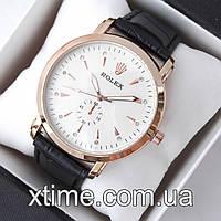 Унисекс наручные часы Rolex 4434