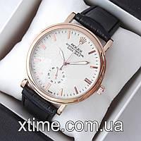 Мужские наручные часы Rolex 3901