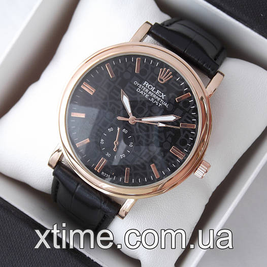 2b4e2c6bd633 Мужские наручные часы Rolex 3901  продажа, цена в Харькове. часы ...