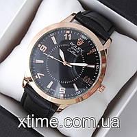 Мужские наручные часы Rolex 4449