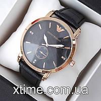 Унисекс наручные часы Emporio Armani 4434
