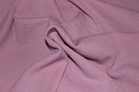 Ткань креп дайвинг мягкий пудра, фото 1