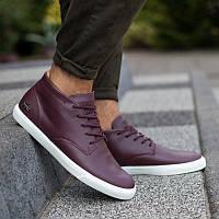 Оригинальные мужские ботинки LACOSTE ESPERE CHUKKA 317 1 d2a4362f7c017