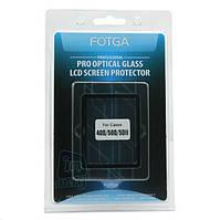 Защитный экран Fotga для фотоаппарата Canon EOS 50D