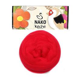 Nako Keche
