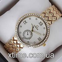 Женские наручные часы Omega 3405