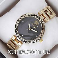 Женские наручные часы Versace 1778
