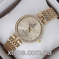 Женские наручные часы Rolex 9239