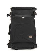 Трансформер. Сумка - рюкзак Wshihaom мужской спортивный городской повседневный рюкзак мужская сумка