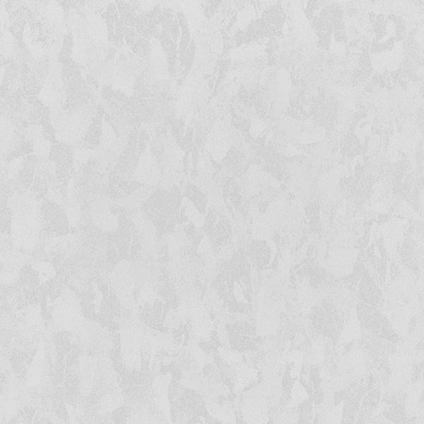 Флизелиновые обои P+S Jackpot Арт. 2316-10