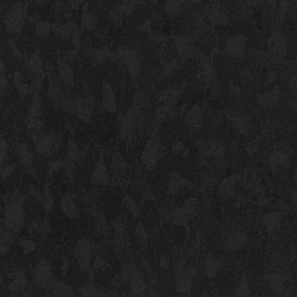 Флизелиновые обои P+S Jackpot Арт. 2316-20