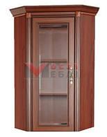 Мебельная секция МР-2698 спальни Росава