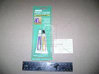 Клей эпоксидный прозрачный 14,2гр ABRO ЕС-510, AAHZX