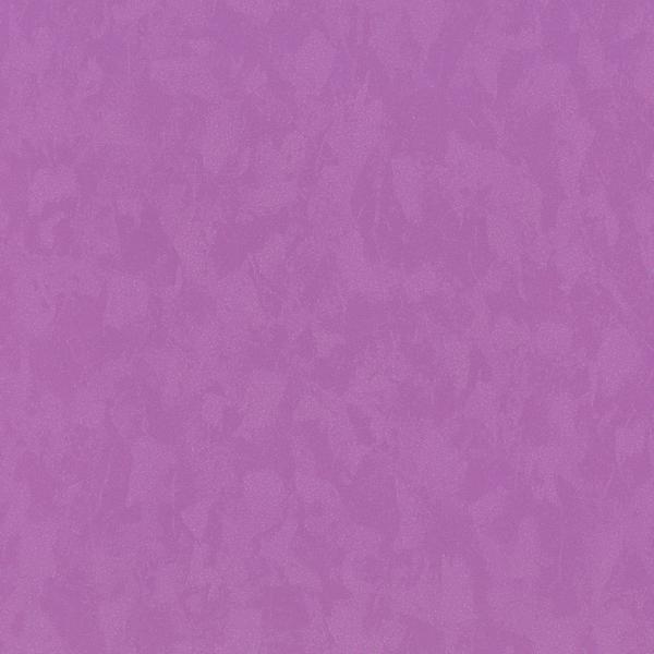 Флизелиновые обои P+S Jackpot Арт. 2316-30