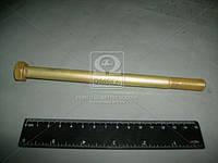 Болт М12х180 верхняя крепления КПП КАМАЗ (Производство Белебей) 870017