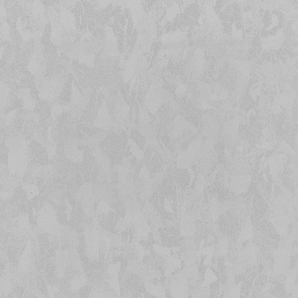 Флизелиновые обои P+S Jackpot Арт. 2316-40
