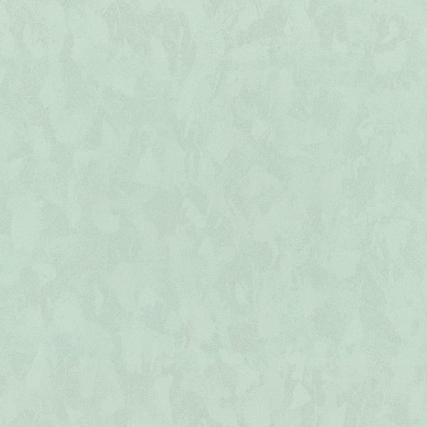 Флизелиновые обои P+S Jackpot Арт. 2316-50